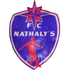 Nathalys
