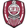 CFR คลูจ์