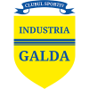 Industria Galda