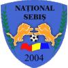 Sebis