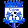 Unirea Mircesti