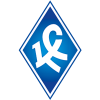 FK Krylya Sovetov Samara
