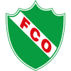 Ferro Gen.Pico