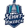 Zenit-Izhevsk