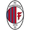 Fiorentino