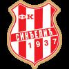 Sindjelic Beograd