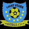 Lightstars