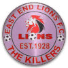 East End Lions