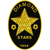 Diamond Stars