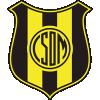 Deportivo Madryn