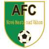 AFC Nove Mesto