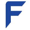 MSK Martin