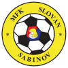 Sabinov