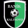 Kalinovo