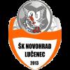 Novohrad Lucenec