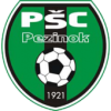 Pezinok