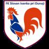 Slovan Ivanka