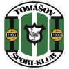 Tomasov