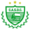 Camioneros Buenos Aires