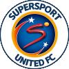 Supersport Utd