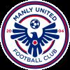 Manly Utd