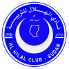 Al-Hilal Omdurman
