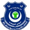 Hilal El Obied