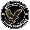 Ahli Shendi