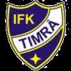 ทิมรา