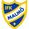 IFK มัลโม