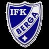 IFK เบรกา