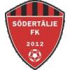 เซอเดรแทลจ FK