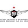 Bangkok Utd
