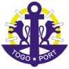 AS Togo-Port