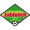 San Juan Jabloteh