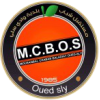 Oued Sly
