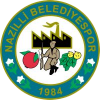 Nazillispor