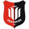 Utas Usakspor