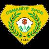 Osmaniyespor