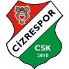 Cizrespor