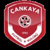 Ankara Adliyespor