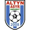 Altyn Asyr