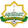 FC Asgabat