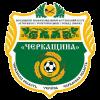 FC Dnipro Cherkasy