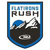 Colorado Rush