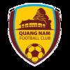 BHTS Quang Nam