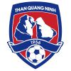Than Quang Ninh