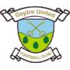 Goytre Utd
