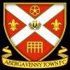 Abergavenny Town