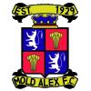 Mold Alexandra
